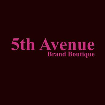 5 th Avenue