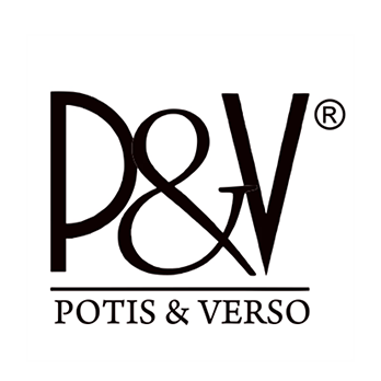 Potis&Verso
