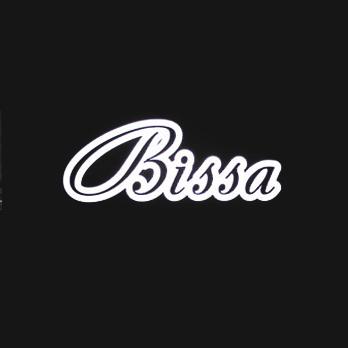 Bissa