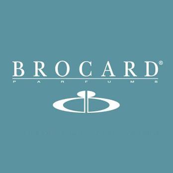 Брокард