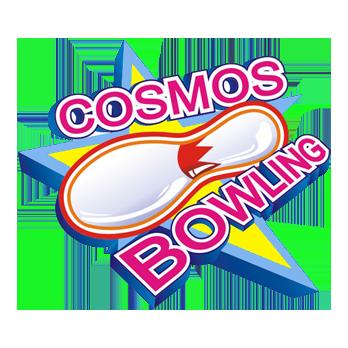 Сosmos Bowling
