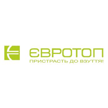 ЕВРОТОП