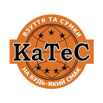 КаТеС