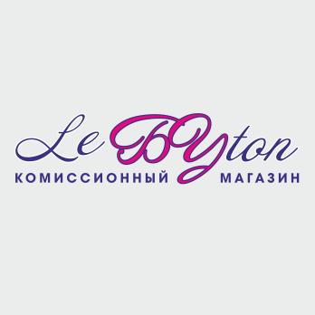 LeБУton