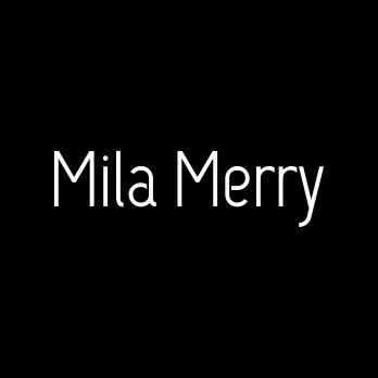Mila Merry