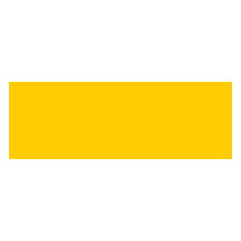 Мультиплекс